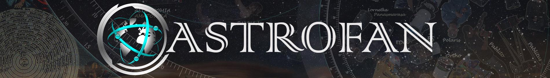 Astrofan