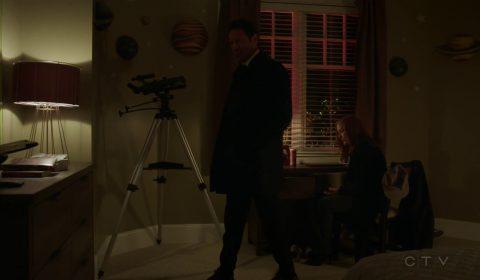 The.X-Files.S11E05
