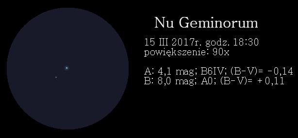 W 1625 roku urodził się Giovanni Cassini
