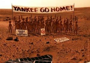 o-lmgur-yankee-go-home-mars-ians-2005571-1